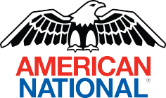 American National Insurance in West Virginia