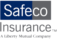 Safeco Insurance Coverage WV